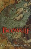 """Beowulf - A New Translation for Oral Delivery"" av Dick Ringler"