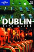 """""""Dublin - city guide"""""""