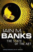 """The state of the art"" av Iain M. Banks"