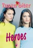 """""""Heroes"""" av Kjetil Johnsen"""