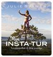 """""""Min insta-tur"""" av Julie Bjanes"""