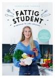 """""""Fattig student"""" av Karen Elene Thorsen"""