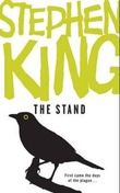 """The stand"" av Stephen King"
