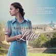 """""""Løftet"""" av Kathryn Hughes"""