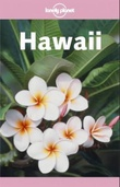 """Hawaii"" av Glenda Bendure"