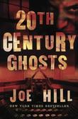 """""""20th Century Ghosts"""" av Joe Hill"""