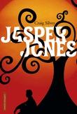 """""""Jasper Jones"""" av Craig Silvey"""