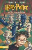 """""""Harry Potter und der Stein der Weisen (Band 1)"""" av Joanne K. Rowling"""