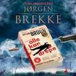 """""""Alle kan drepe"""" av Jørgen Brekke"""