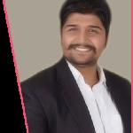 Dr. Arjun Sharda