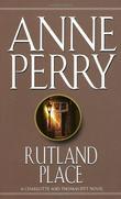 """Rutland Place"" av Anne Perry"