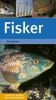 """""""Fisker - enkel og sikker artsbestemmelse"""" av Bror Jonsson"""