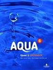 """""""Aqua 1 - Grunnbok"""" av Bjørn-Gunnar Steen"""