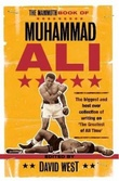 """Mammoth book of Muhammad Ali"" av David West"