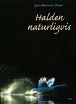"""""""Halden naturligvis"""" av Jørn Bøhmer Olsen"""