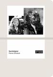 """""""Samtidighet"""" av Hanne Ørstavik"""