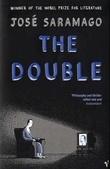 """""""The double"""" av José Saramago"""
