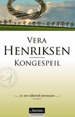 """Kongespeil"" av Vera Henriksen"