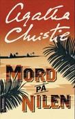 """""""Mord på Nilen"""" av Agatha Christie"""