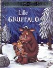 """""""Lille Gruffalo"""" av Julia Donaldson"""