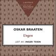 """""""Ungen"""" av Oskar Braaten"""