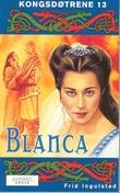 """""""Blanca"""" av Frid Ingulstad"""