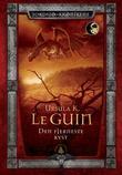 """""""Den fjerneste kyst - tredje bok om Jordsjø"""" av Ursula K. Le Guin"""