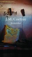 """""""Jernalder"""" av J.M. Coetzee"""