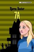 """7A"" av Bjarne Reuter"