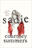"""Sadie"" av Courtney Summers"