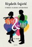 """""""Ivy & Abe"""" av Elizabeth Enfield"""