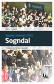 """""""Sogndal - verdas einaste tippeligabygd"""" av Erlend Husabø"""