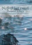 """""""Nedlukket engel"""" av Margaret Solberg"""