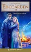 """""""Vintereventyr"""" av Stine Langtangen"""
