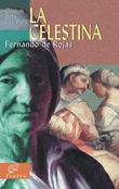"""La Celestina (Clasicos de La Literatura)"" av Fernando De Rojas"