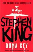 """""""Duma Key"""" av Stephen King"""