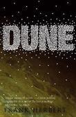 """""""Dune"""" av Frank Herbert"""