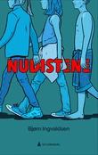 """""""Nudistene"""" av Bjørn Ingvaldsen"""