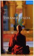 """Dhammapada"" av Kåre A. Lie"