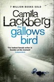 """The gallows bird"" av Camilla Läckberg"