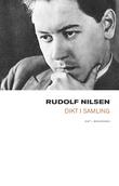 """""""Samlede dikt"""" av Rudolf Nilsen"""