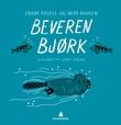 """""""Beveren Bjørk"""" av Frank Rosell"""