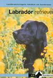 """""""Labrador retriever en håndbok for kjøp, stell, fôring, oppdragelse, trening, sysselsetting, helse, oppdrett, konkurranser og utstilling"""" av Inger Handegård"""