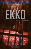 """""""Ekko"""" av Robison Wells"""