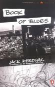 """Book of Blues"" av Jack Kerouac"