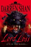 """Lord Loss (Book One of The Demonata)"" av Darren Shan"