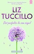 """""""Det perfekte liv som single"""" av Liz Tuccillo"""
