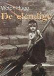"""""""De elendige. Bd. 1"""" av Victor Hugo"""
