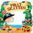 """Piratskatten"" av Kristin Stangerhaugen"