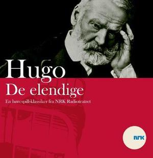 """""""De elendige"""" av Victor Hugo"""